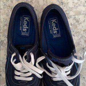 Keds Ortholite Women's Sneakers